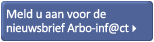 Nieuwsbrief arboinfect